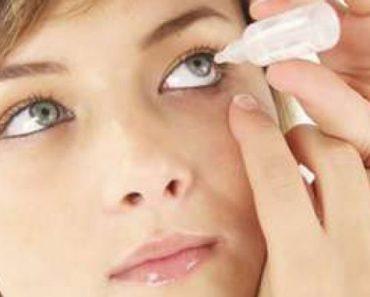 Traitement du glaucome