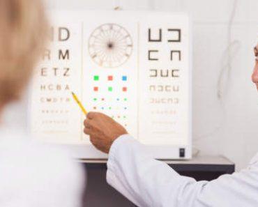 les manifestation oculaire du trijumeau ophtalmologie. Black Bedroom Furniture Sets. Home Design Ideas