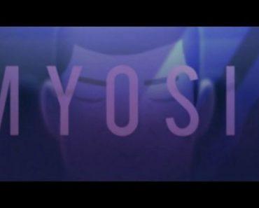 Le myosis