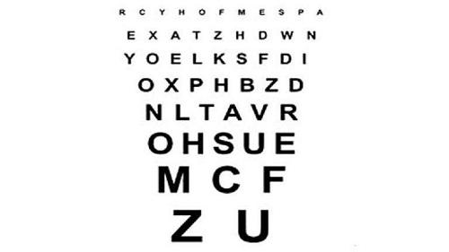 trouble de la refraction oculaire pdf