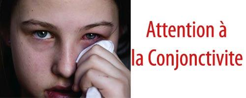 Diagnostic et traitement des affections oculaires. Tome I -