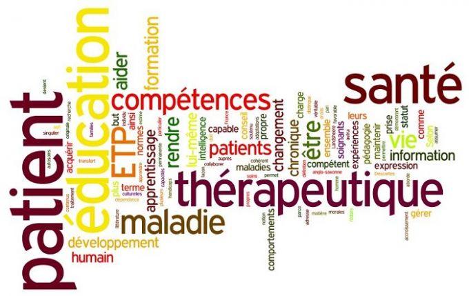 La thérapeutique